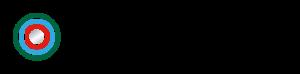 Starsky & Hutsch Logo 3